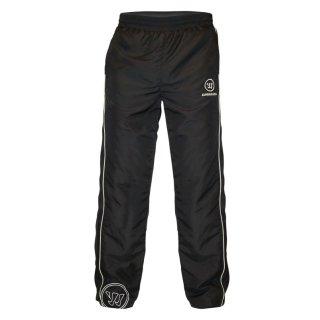 Track Pants W2 JR