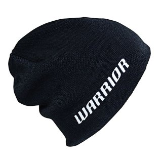 New Warrior Beanie One Size