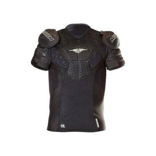 MISSION RH Protective Comp. Shirt Pro - Sr.
