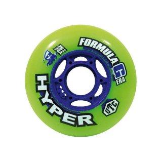 HYPER Formula G Era - 74A -  4er Set