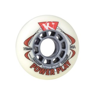 KRYPTONICS Powerplay - 84A - Einzeln-