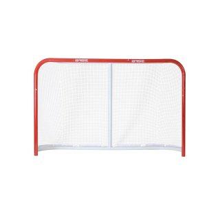 "BASE Street Goal 72"" (183 x 122 x 75 cm)"