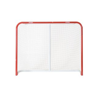 BASE Street Goal 54 foldable (137 x 112 x 66 cm)