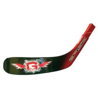 BASE Blatt G-Force Composite - Jr.