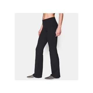Under Armour Womens Studio Pants Perfect
