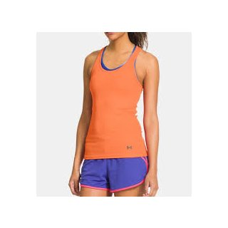 Under Armour Womens The Victory Tank 2