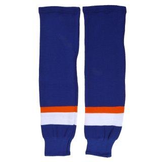 NHL Stutzen N.Y. Islanders