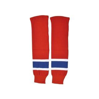 NHL Stutzen MONTREAL