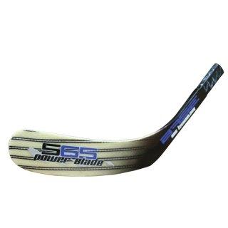 BASE Blatt S65 Scream ABS - Sr.