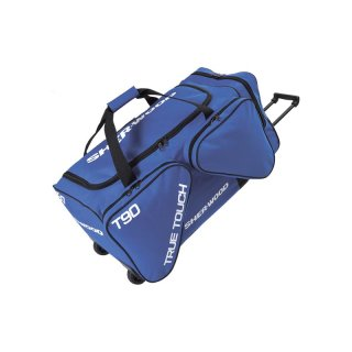 SHER-WOOD True Touch T90 / Project 9 Rollentasche - M - 90 x 42 x 38 cm