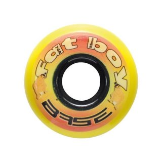 BASE Outdoor Goalie Pro Wheel - 84A - 47mm - Stück