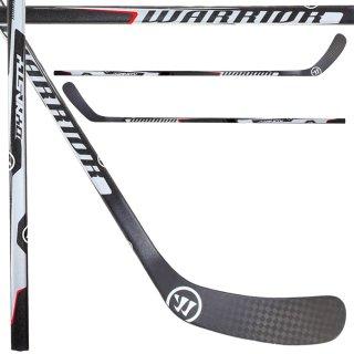 HD4 100 Grip Stick