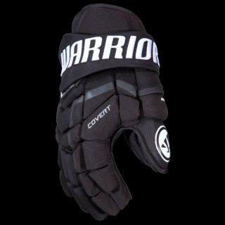 QRL Pro Glove 13