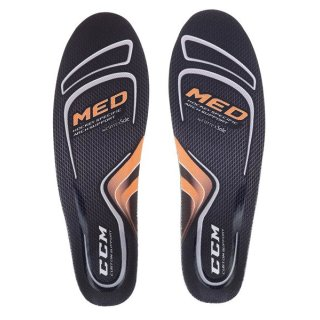 Insole CCM Mid