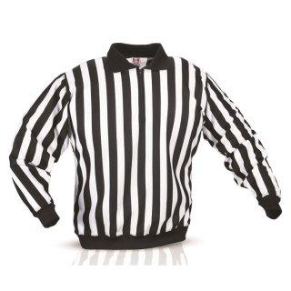 Jersey Referee CCM150S