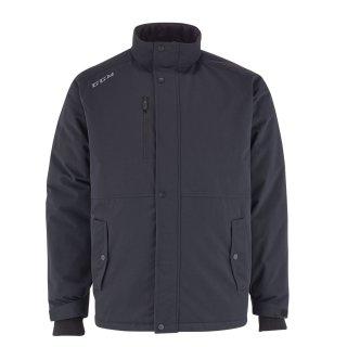 Winter Jacket CCM Bk