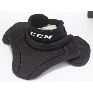 Halsschutz TC CCM Pro Junior