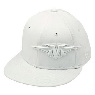 Mission 59Fifty CAP