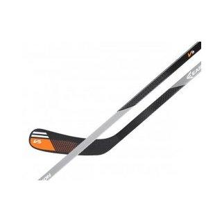 Easton Schläger V3 Grip Junior 50 Flex E36 (mid-curve)