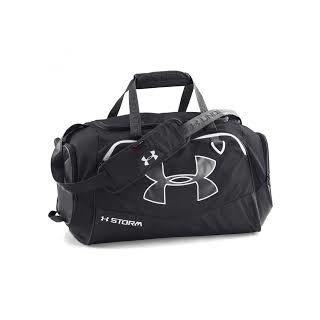 Under Armour Tasche UNDENIABLE Duffel II SM (28 x 51 x 25 cm)