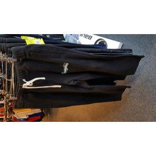 Gongshow Langarm shirt Tender Senior Gr. L
