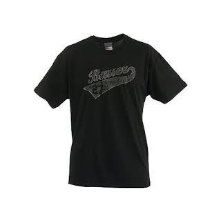 Bauer T shirt Penant 27 Senior S
