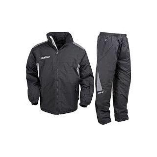 CCM Coach Suit Senior XXL navy