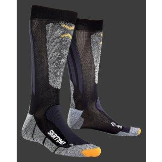 X-Socks Skating Socken SR