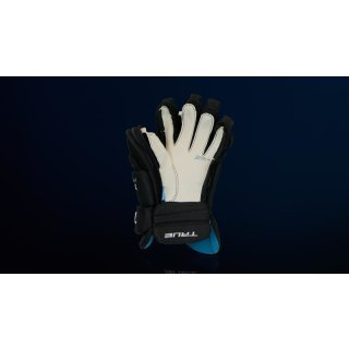 True Innenhand Z-Pro Senior Replacement Palm