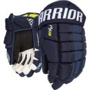 Warrior AX2 Glove 12