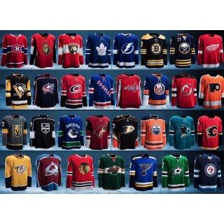 NHL Trikot