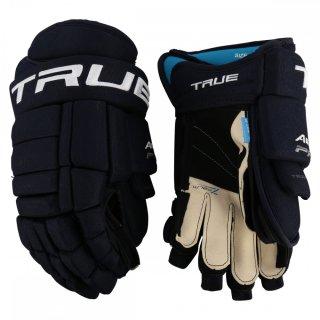True Handschuhe A6.0 SBP SR
