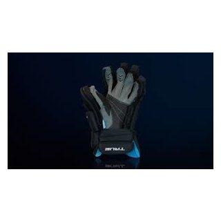 True Innenhand Z-Grip Senior Replacement Palm