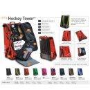 """Tasche Grit HTFX Hockey Tower Senior 36"""""""