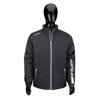 BAUER Winter Jacket - Sr.