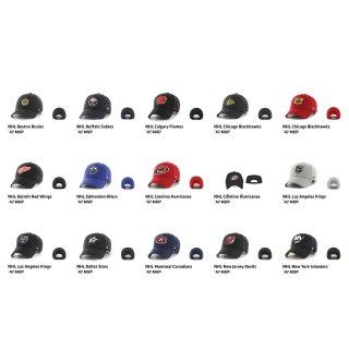 `47 NHL MVP Cap