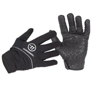 Warrior Player Gloves black