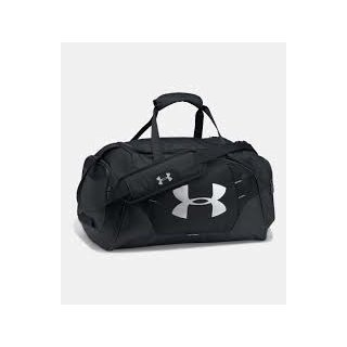 UA Duffle-Tasche Undeniable 3.0 Medium 65x30x35cm (BXLXH)