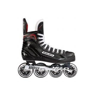 BAUER Inlinehockey Skates XR300 - Yth.