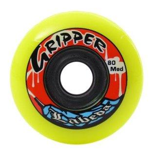 "LABEDA Gripper ""Medium"" -  4er Set"