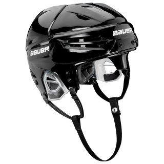 BAUER Helm RE-AKT 95 - Sr.