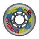 BASE Indoor Wheel Style - 74A Einzeln