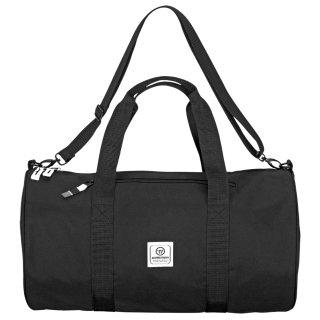 Q10 Duffle Bag