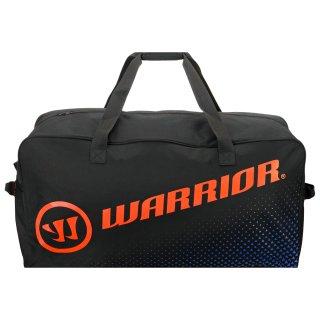 Q40 Carry Bag Sm