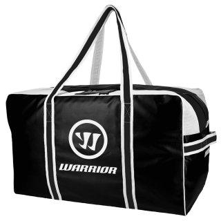 Pro Hky Bag Small