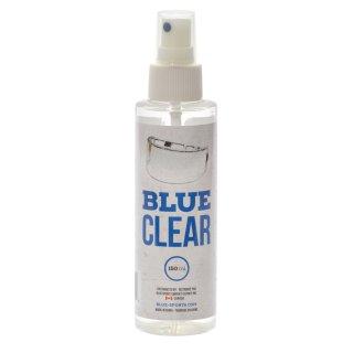 BLUE SPORTS Visier Spray - 12er VPE