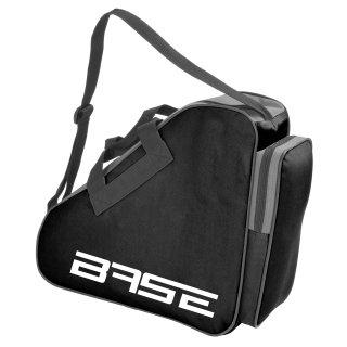 BASE Schlittschuh Tasche
