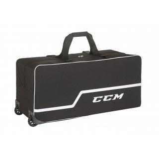 "Tasche CCM 210 Player Core Wheeled Bag 38"" (96cm) SR black"