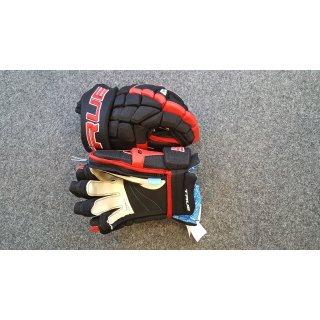 True Handschuhe XC9 ZPALM- ANATOMICAL FIT SR