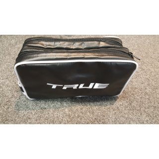 True Shower Bag black